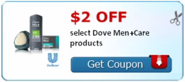 dove-men-care-coupon