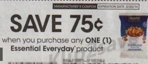 essential-everyday-insert-coupon