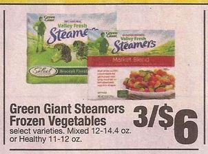 green-giant-steamers-shaws