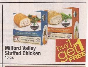 milford-valley-chicken