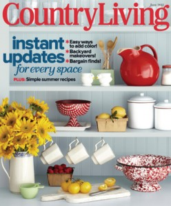 countryliving-mag