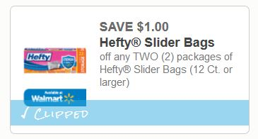 hefty-slider-bags-coupon