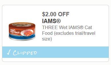 Evo Canned Dog Food Coupons