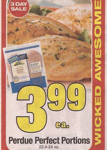 perdue-perfect-portions-shaws