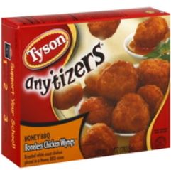 tyson-anytizers-snacks