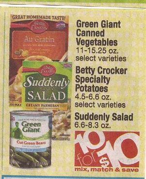 betty-crocker-potatoes-shaws-2