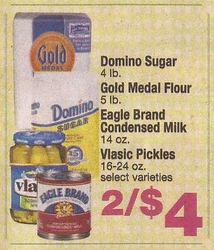 domino-sugar-shaws