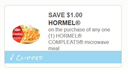 hormel-compleats-meal-coupon