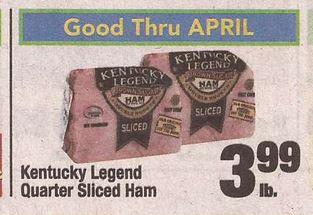 kentucky-legend-shaws