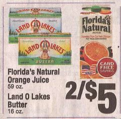 land-o-lakes-butter-shaws