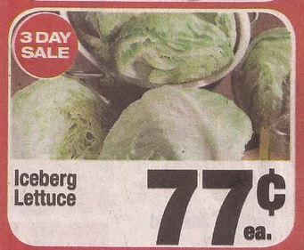 lettuce-shaws