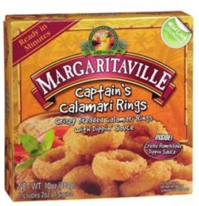 margaritaville-calamari-rings