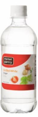 market-pantry-white-vinegar