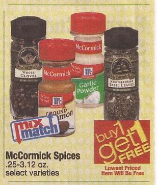 mccormick-spices-shaws