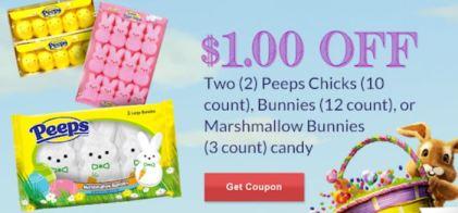 peeps-coupon