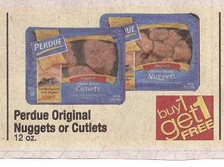 perdue-nuggets-shaws