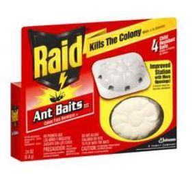 raid-ant-baits