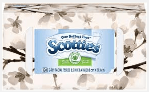 scotties