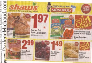 shaws-flyer-preview-april-25-may-1-page-1a