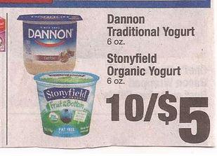 stonyfield-organic-yogurt-shaws