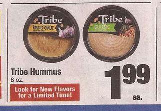 tribe-hummus-shaws