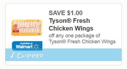 tyson-fresh-chicken-wings-coupon