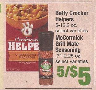 hamburger-helper-shaws