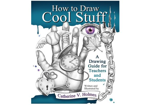 how-to-draw-cool-stuff