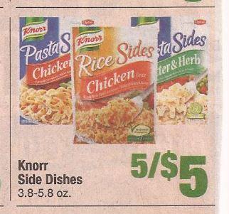 knorr-pasta-sides-shaws