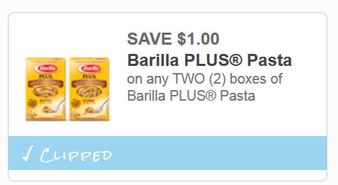 barilla-plus-coupon