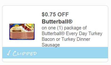 butterball-turkey-bacon-coupon