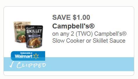 campbells-slow-cooker-sauce-coupon