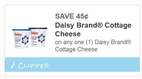 daisy-cottage-cheese