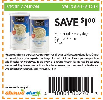 ee-quick-oats-coupon