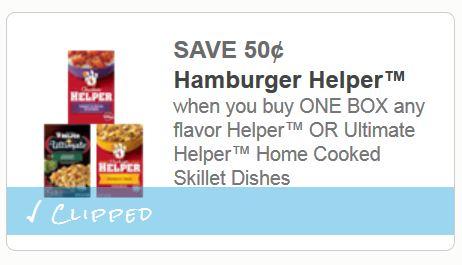 hamburger-helper-coupon