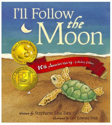 ill-follow-the-moon-ebook