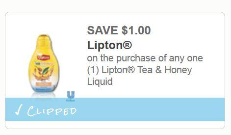 lipton-tea-honey-coupon