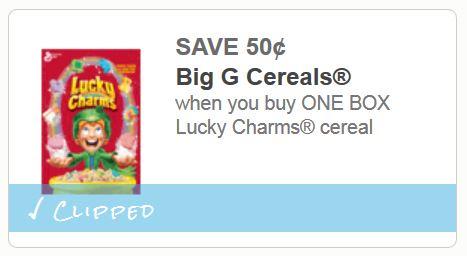 lucky-charms-coupon
