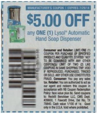 lysol-hand-dispenser-insert-coupon