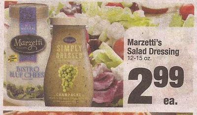 marzetti-salad-dressing-shaws