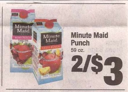 minute-maid-drink-shaws