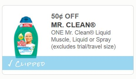 mr-clean-coupon