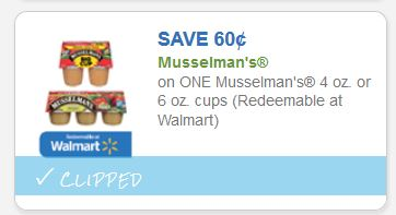 musselmans-coupon