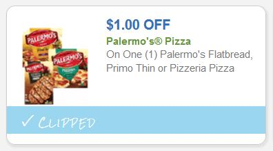 palermo-pizza-coupon