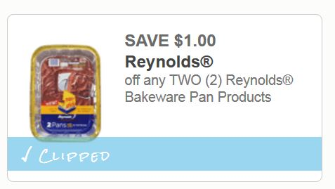 reynolds-bakeware-coupon