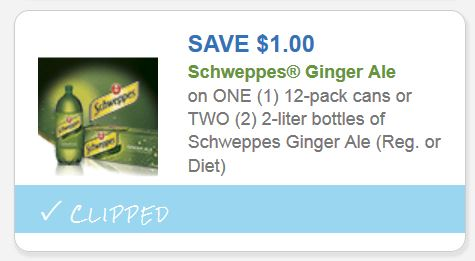 schweppes-ginger-ale-coupon