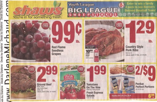 shaws-flyer-preview-june-6-june-12-page-1a