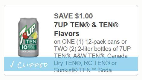 soda-ten-coupon