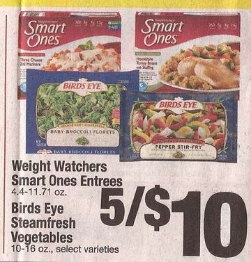 weight-watchers-smart-ones-shaws