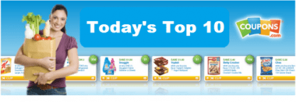 top-10-coupons